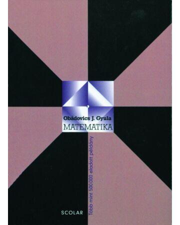 Matematika (18.kiadás)