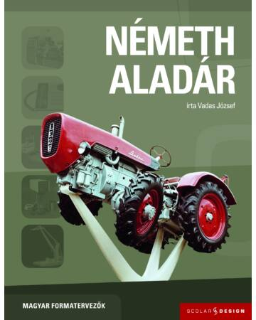 Németh Aladár