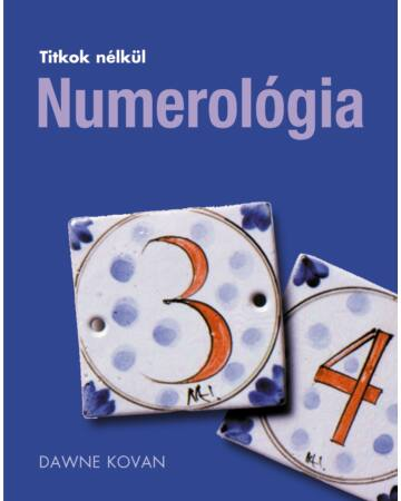 Numerológia (Titkok nélkül)
