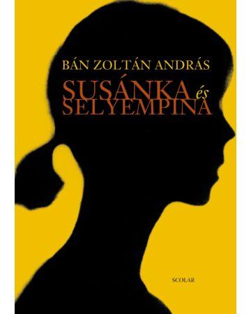 Susánka és Selyempina (e-könyv)