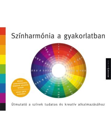 Színharmónia a gyakorlatban