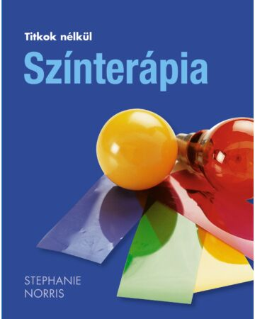 Színterápia (Titkok nélkül)