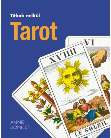 Tarot (Titkok nélkül)