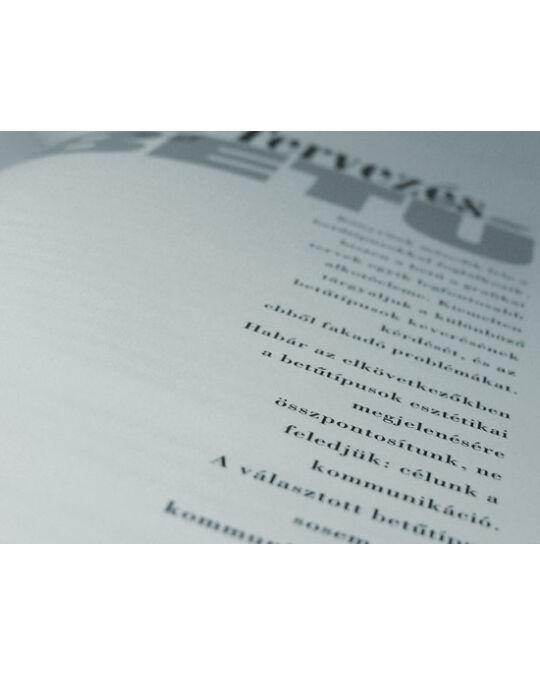 93ce496c7e Tervezz bátran! - Design - Scolar Kiadó