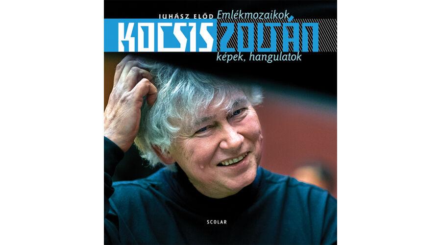 Kocsis Zoltán
